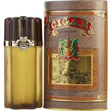<b>Cigar</b> Perfume For Men By <b>Remy Latour</b> In Canada – Perfumeonline ...