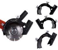 Системы пылеудаления для электроинструмента — купить на ...