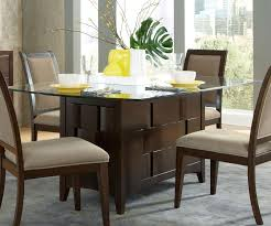 Fancy Dining Room Furniture Dining Room Table With Storage Home Interior Design Ideas