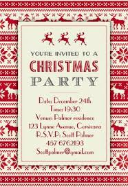 ideas about christmas party invitations on  1000 ideas about christmas party invitations on holiday party invitations ugly sweater and holiday invitations