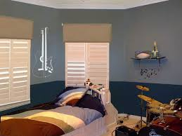 awesome boys room paint ideas for home inspiration bedroom furniture for boys room paint ideas furniture for boys room