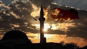 Ελλάδα: Υποταγή στον Ρ.Τ. Ερντογάν.
