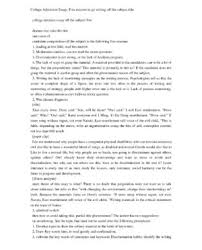 essay on our school   dradgeeportwebfccom essay on our school