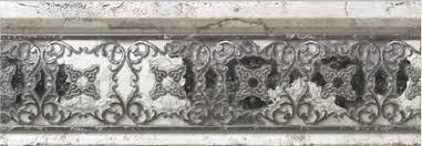 <b>Aparici Aged Cenefa</b> 7x20 керамическая плитка в Санкт-Петербурге