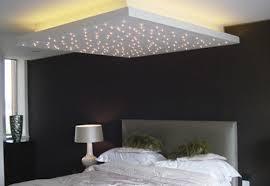 bedroom ceiling light plug in lights fixtures modern mount shades semi flush bedroom ideas with fan bedroom lighting ceiling
