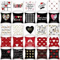 Wholesale Red Floral <b>Cushion</b> Covers for Resale - Group Buy ...