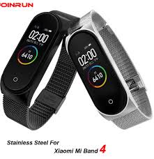 top 10 band <b>bracelet</b> wrist strap for <b>xiaomi</b> mi band ideas and get ...