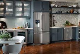 in style kitchen cabinets: kitchen cabinet styles  bridgeport danville kitchen cabinet styles