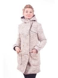 <b>Пальто</b> LOST IN <b>ALBION</b> 5680728 в интернет-магазине ...