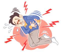「腎・尿路結石症」の画像検索結果