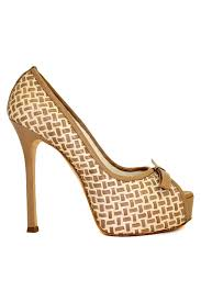 Туфли <b>GIANNI MARRA</b> от 12990 р., купить со скидкой на www ...