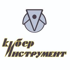 <b>Ключ</b> гаечный 6х7мм(19190023), цена 12.60 RUB, купить в Москве
