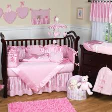 bedroom ideas decorating khabarsnet: fabulous baby girl bedroom ideas decorating  for furniture home design ideas with baby girl bedroom