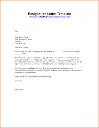 11 resignation letter sample pdf receipts template resignation letter sample pdf resignation letter template picture sample format for doctors cover png