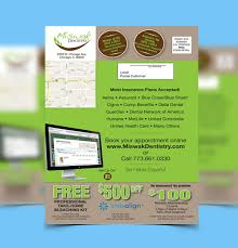 advertising flyer design services to grow your business advertising flyer design dentist advertising flyer design dentist advertising flyer design lawn care
