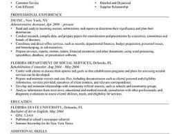 how to do a resume do resume need a cover letters cover letter do i need cover letter