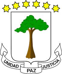 Foreign relations of Equatorial Guinea