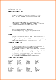 resume language skills cipanewsletter 3 how to write language skills in resume daily task tracker
