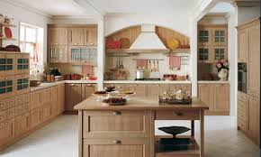 Country Kitchen Layouts Best Shiny Country Kitchen Ideas Layouts 4945