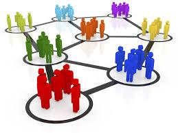Cкоростной метод построения структуры в любой компании