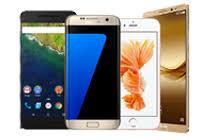 Comprar Celular | Ktronix Tienda Online