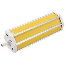 YWXLight <b>R7S COB</b> 30W <b>LED</b> Corn <b>Light LED R7S</b> Spotlight <b>Bulb</b> ...