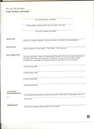 blank resume forms print blank blank blank printable resume fill resume blank resume format newsound co fill in the blank resume printable fill in the blank