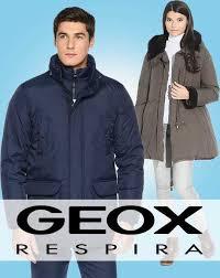 Микс <b>куртки GEOX</b> от Stockhouse. Купить куртки сток оптом в ...