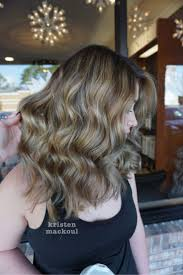 17 best images about kristen mackoul hair dark hair kristenmackoul kristen mackoul hair ash blonde blonde hair dark ash