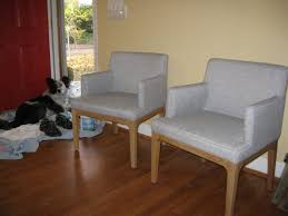 dining room chairs mobil fresno: craigslist dining room furniture nj craigslist new jersey where to