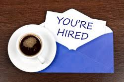 3 Reasons to Follow Up After Job Application With A Phone Call follow up after job application