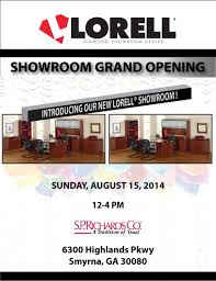 diamond dealer marketing documents lorell lorell ® diamond dealer showroom flyer example 2
