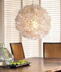 decorative warm white capiz shell hanging pendant light chandelier capiz shell lighting fixtures