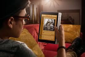 Lenovo Yoga Multimode 10-inch Tablet Review