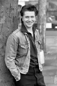 Gary Oldman  Images?q=tbn:ANd9GcTfSA2mwPnVlg08ILY2JIg1iAsZANkYDhfFgL9M6fdS3SvfpsVF