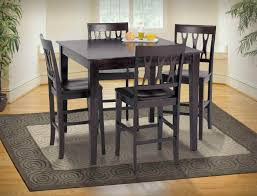 room furniture houston: image of dining room furniture houston tx for goodly dining room sets houston texas with exemplary