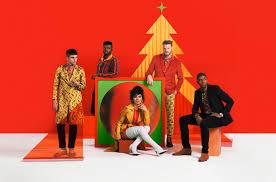 Unwrap Early Christmas Presents From Lea Michele, Pentatonix ...