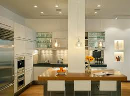kitchen island pendant lighting kitchen lighting modern apartment kitchen design ideas with white and glass cabinetry beautiful modern kitchen lighting pendants yellow