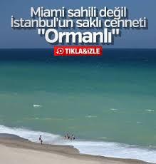 Focus dergisinden CHP ve Kılıçdaroğlu'na yalanlama