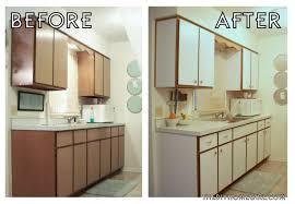 decor kitchen kitchen: rental apartment kitchen ideas design decorating  kitchen