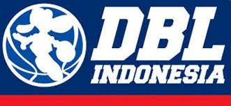 Hasil gambar untuk dbl indonesia