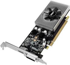 <b>Palit</b> Products - <b>GeForce</b>® <b>GT</b> 1030