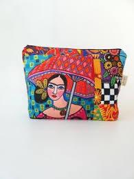 Large <b>travel cosmetic</b> bag for <b>woman</b>, Big <b>makeup storage</b> ...