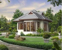Small House Plans for Affordable Home Construction   Home Design      n      n      n      n
