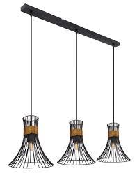 <b>Светильник подвесной Globo 54814</b>-<b>3H</b> - купить по низкой цене в ...
