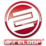 <b>DJ CD проигрыватели</b> RELOOP купить в интернет магазине ...