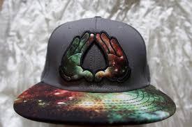 Продано: Кепка Бейсболка Снепбек <b>CAYLER</b> AND <b>SONS</b> - шапки ...