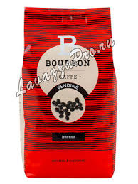 <b>Кофе Lavazza</b> 1 кг