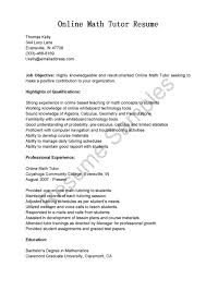 resumes on line creating a resume online examples for no cover letter resumes on line creating a resume online examples for no onlinemathtutorresumehow to write an