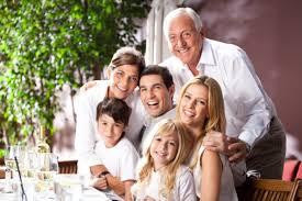 A-família-dando-força-no-alcolismo